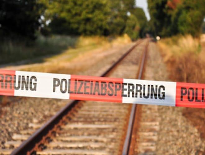 Köln Krimi - Unterwegs mit dem Fahnder