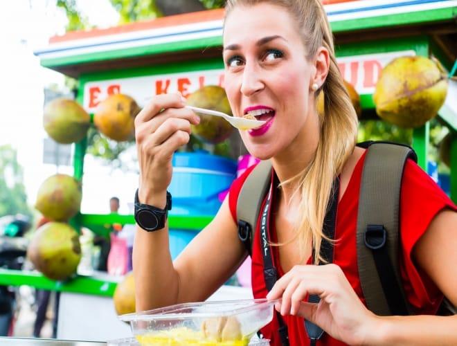 Leckere Genüsse auf der Cologne Food Tour durch die Südstadt