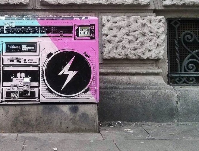 Hipper Chic im Belgischen Viertel_Veedelstour_Foto@Quique López