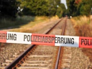 Krimitour Köln ☆ Im Fadenkreuz des Fahnders