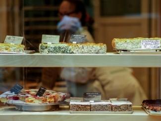 Die besten Cafés in Köln