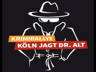 Köln jagt Dr. Alt