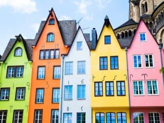 Kölner Highlights - Das Beste aus 2000 Jahren Köln