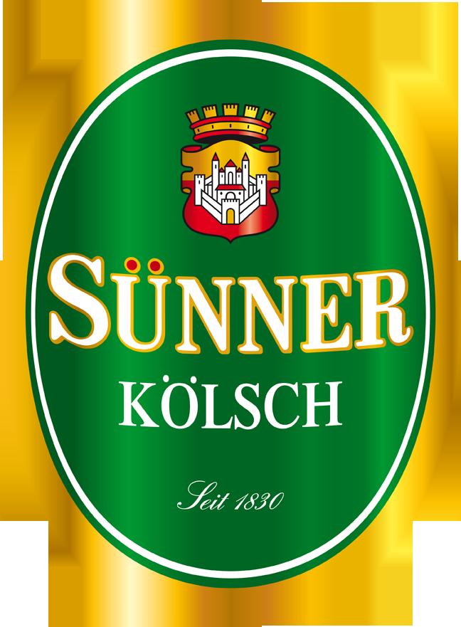 Suenner Koelsch - das älteste Kölsch von Köln
