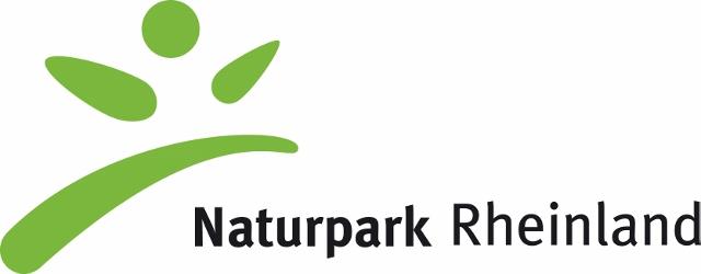 Zertifizierte Natur- und Landschaftsführer